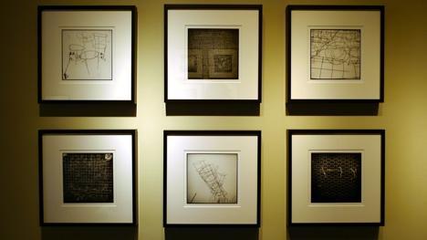Art Letter June 2010-2