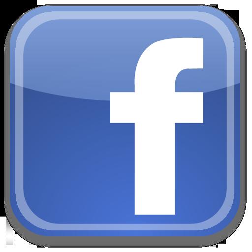 Follow Donna Hapac on Facebook